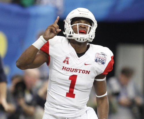 Houston vs. Cincinnati: College football game preview