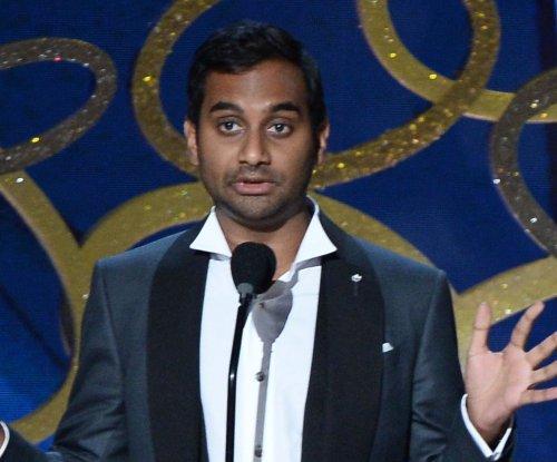 Aziz Ansari to guest host 'Saturday Night Live' on Jan. 21