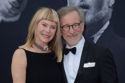 Steven Spielberg discusses his career in new trailer for upcoming HBO doc
