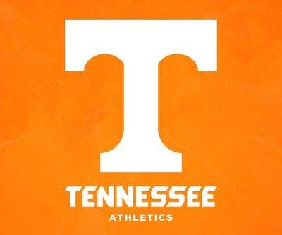 Volunteers Needed: John Currie out as Tennessee athletic director