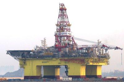 APICORP: Venezuela is the biggest risk for OPEC