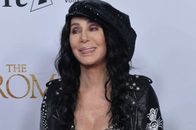 Cher, Lin-Manuel Miranda among 2018's Kennedy Center honorees