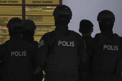 Malaysia creates task force to probe kidnappings blamed on police
