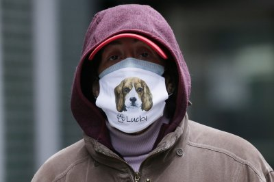 Wisconsin Supreme Court strikes down governor's mask mandate