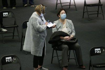 CDC, FDA lift pause on J&J COVID-19 vaccine