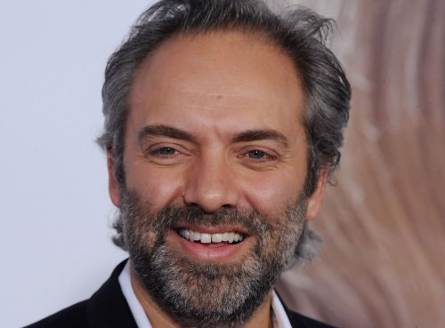 Sam Mendes may direct next 007 flick