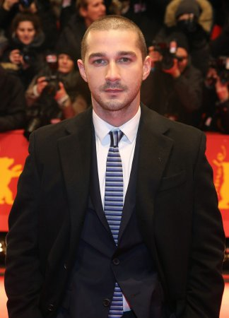 Shia LaBeouf tweets personal emails from Alec Baldwin and cast to explain 'Orphans' exit