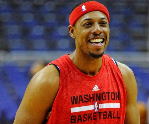 Portland Trail Blazers vie to regroup versus Washington Wizards