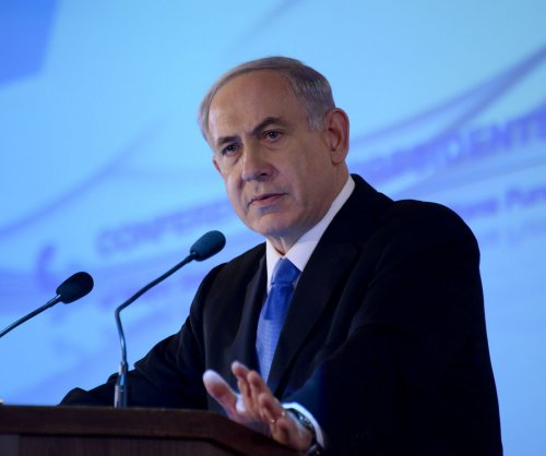 Netanyahu: no disrespect toward Obama intended