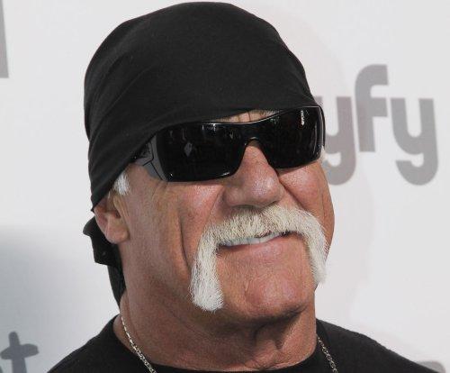 Hulk Hogan gains momentum heading into sex tape trial with Gawker