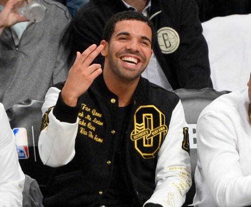 Drake releases surprise single, announces album release date