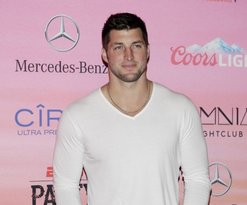 New York Mets signing Tim Tebow is a stunt -- unless he can be the unicorn