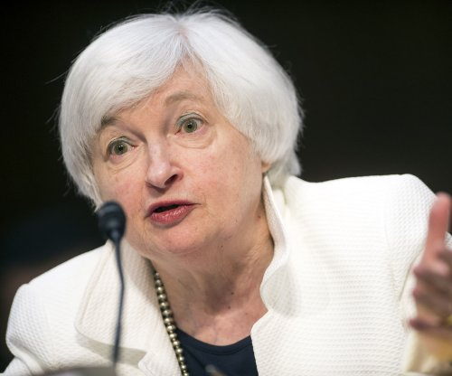 Federal Reserve again decides to leave interest rates alone on sub-par inflation