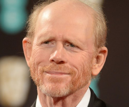 Ron Howard directs 'Willow' star Warwick Davis in Han Solo movie