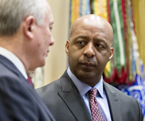 JCPenney CEO Marvin Ellison resigns for top job at Lowe's