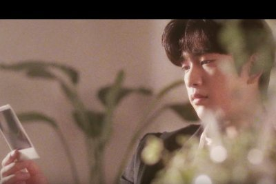 GOT7 shares prologue films featuring Jinyoung, Jackson