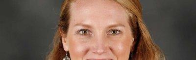 Giants hire Alyssa Nakken as first female coach in MLB history