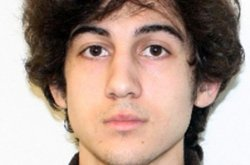 Justice Department asks for Boston bomber's death sentence to be reinstated