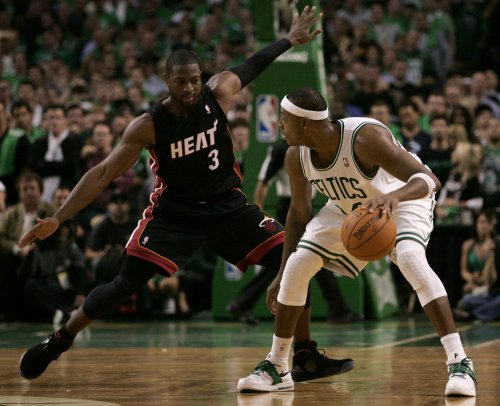 Celtics-Heat deliver record cable ratings