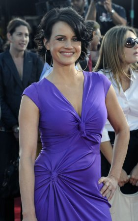 Gugino signs up for 'Every Day' role