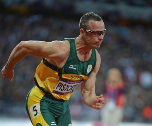 Pistorius to exchange prison for house arrest