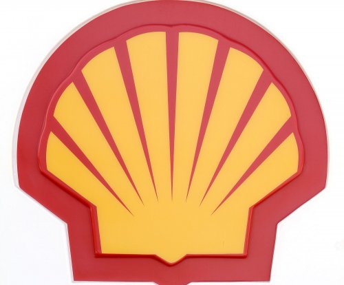 BG, Shell merger one step closer to completion