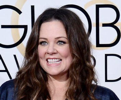 Melissa McCarthy won't appear on 'Gilmore Girls' revival: 'I will watch it'