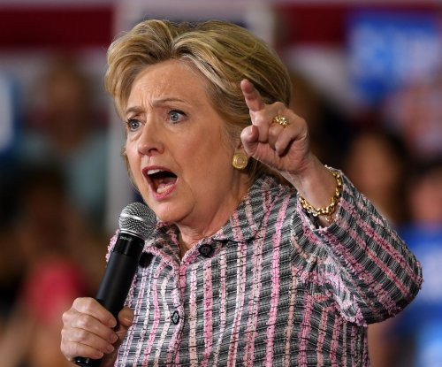 WikiLeaks releases apparent excerpts of Clinton's paid speeches