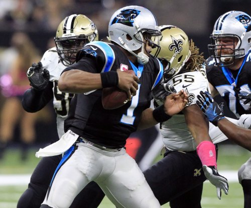 New Orleans Saints vs Carolina Panthers: prediction, preview, pick to win