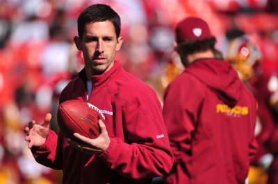 San Francisco 49ers expected to hire Kyle Shanahan