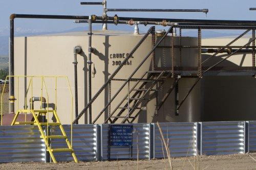 Texas energy sector facing slight headwinds
