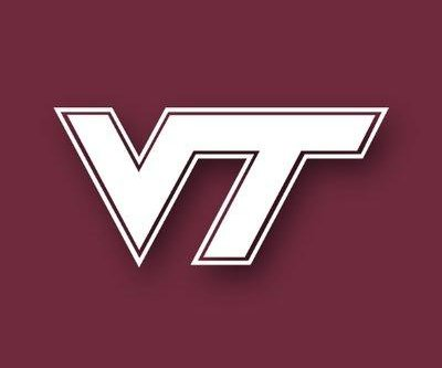 No. 13 Virginia Tech stomps Duke in rain