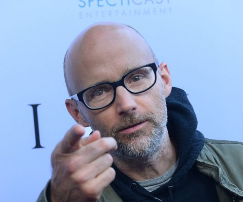 Moby says 'active and former CIA agents' gave him information about Trump, Russia