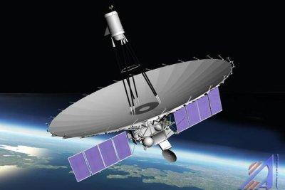 Russian space telescope Spektr-R stops responding