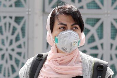 Iranian regime hides truth about coronavirus