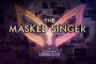 'The Masked Singer': Fox shares clues in Season 4 teaser