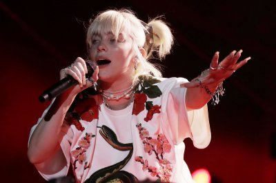 Watch:-Billie-Eilish-crosses-items-off-her-bucket-list-on-'Jimmy-Kimmel-Live'