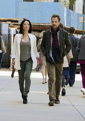 'Elementary' to air after Super Bowl