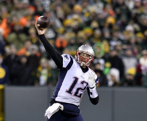 Tom Brady, New England Patriots take down Rivers, Chargers