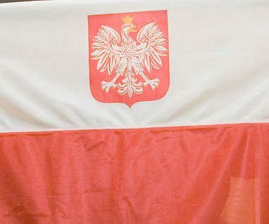 Polish shale still on international radar