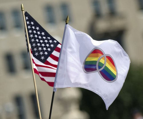 Judge gives Miami same-sex couples a head start on marriage