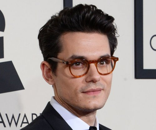 John Mayer declares himself 'a recovered ego addict'