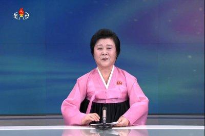 North Korea hails hydrogen bomb test as path to economic power