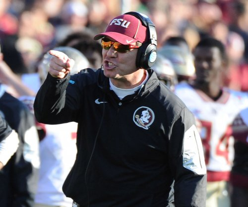 Florida State football: Seminoles secure top recruiting class on signing day