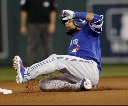 Edwin Encarnacion homers in 10th to lift Toronto Blue Jays past Baltimore Orioles