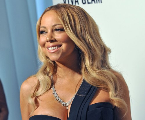 Mariah Carey set to guest star on 'Empire' Season 3
