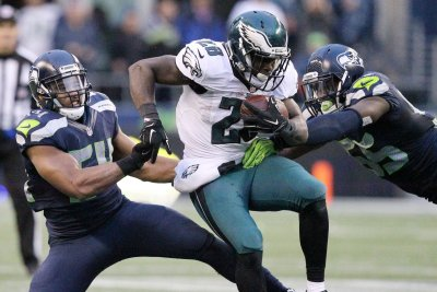 Fantasy Football: Week 12 Add/Drops from Waiver Wire