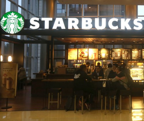 Starbucks announces new leadership moves with eye on growth