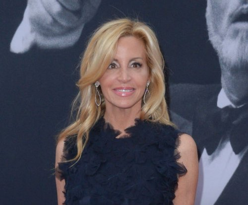 Camille Grammer 'toying' with 'Real Housewives' return