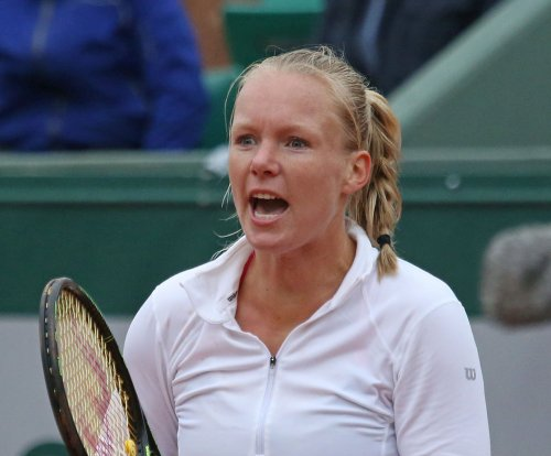 Kiki Bertens wins second straight Nuremberg title